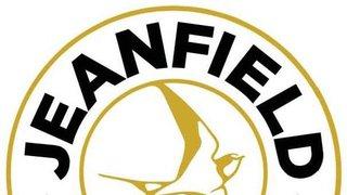 Jeanfield Swifts Amateurs