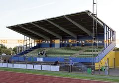 U13s London County Cup Travel Arrangements