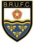 BRUFC 100 Club Draw & Update