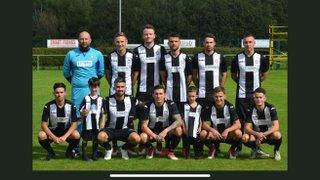 Jeanfield Swifts FC