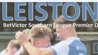 Tamworth Programme now available online