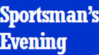 Sportsman's Evening