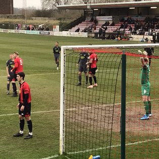 ROCKS ON TOP AT THE DRIPPING PAN