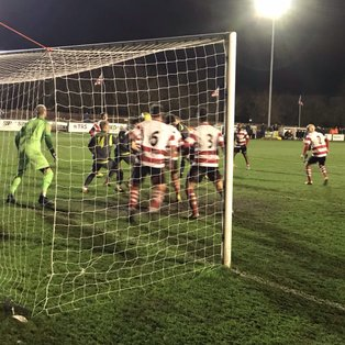 GIDDENS HEROICS ARE KEY AS ROCKS SECURE A DRAW