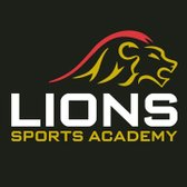 Lions - Easter Rugby and Athlete Development Camp