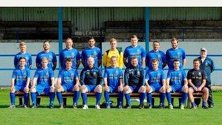 Official Wells Reserves Team 201516