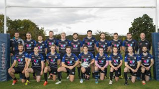 Mids Advance In The Junior Cup