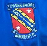 Bangor City Academy U15
