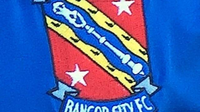 Bangor City U7
