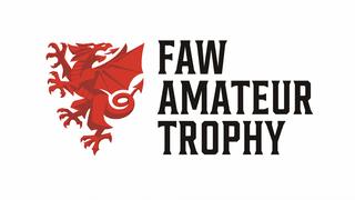 FAW Trophy Round 2   CPD Bangor 1876 FC v CPD Pwllheli FC