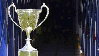 FIXTURE NEWS   NWCFA Junior Challenge Cup Draw