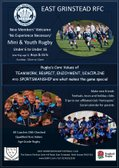 Trial Rugby