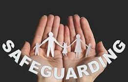Safeguarding Leads