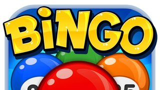 Bingo is this Saturday evening - 12th October 7 for 730.