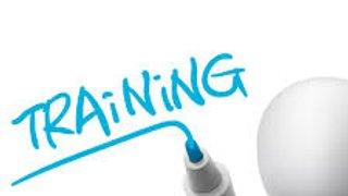 Coaching Hub