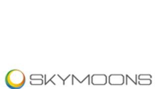 Skymoons 50th Anniversary celebration