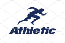 Kettering Athletic
