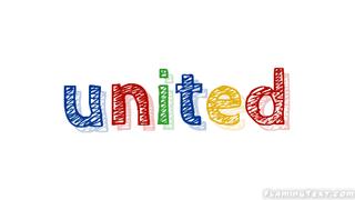 Kettering United