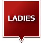 Report from Ladies Section meeting June 2019