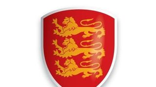 England Hockey AGM Resolution