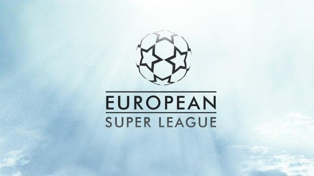 Chairman Cox still quiet on Super League plans.