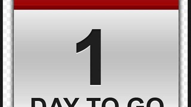 Hockey Club AGM tomorrow