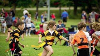 Highland Tournament
