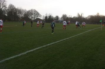 vs Sutton Utd (A)