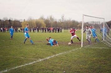 Mark Burrows & Calum Burleigh vs Rostance Edwards - courtesy of Zara Dowthwaite Photography