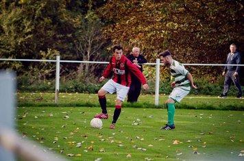 Luke Molloy v Feckenham (H) courtesy of Zara Dowthwaite Photography