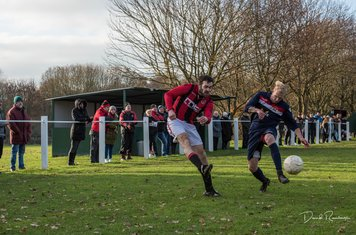 Mike Seeley v Worcester Raiders - courtesy of David Rawlings