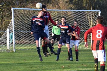 Seeley v Worcester Raiders - courtesy of Jonathan Holloway