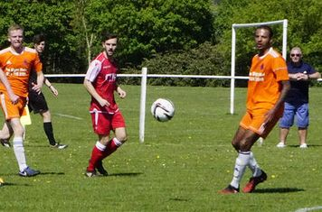 James Lemon v Montpellier (H @kgpf) -photo courtesy of Mathew Mason