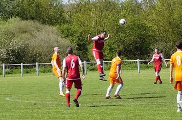 Matty Hunt v Montpellier (H @kgpf) -photo courtesy of Mathew Mason
