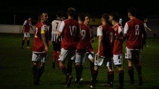 Wyrley 1-2 Droitwich Spa