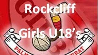 Girls U18s