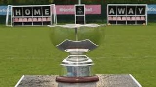 Women's County Cup Game Cancelled