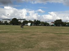 Terrible Final Day as 1st & 2nd XI Miss Out