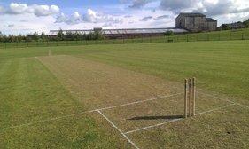Hunwick CC to join Durham Cricket League
