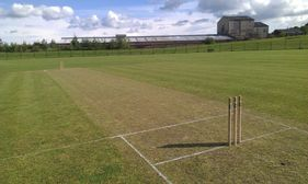 Hunwick CC to join Durham Cricket League