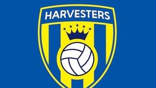 Harvesters Alumni