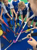 Junior training moves to Wednesday for next two weeks, 24th April and 1st May.