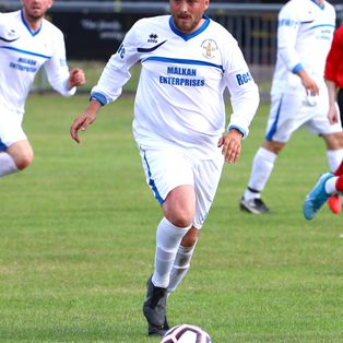 Rainworth's  Unbeaten Run Continues - By Max Barton