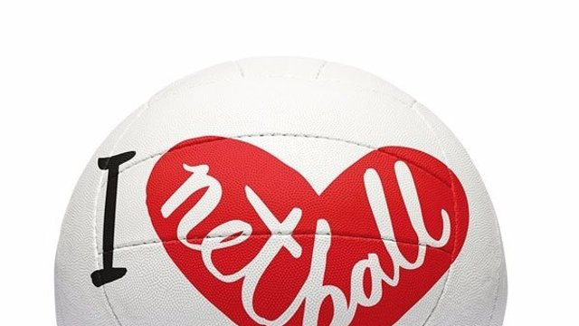 April Half Term Netball Camp (Y6 and below only)