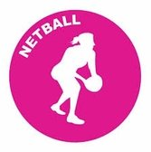 Tyne and Wear Netball League