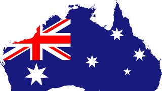 OZ TOUR - Sign-up closes on Sunday 12th Feb