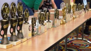 Junior Awards Night and Tenpin Bowling (Friday 7 June 2019)