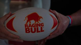 Raging Bull Range & Online Shop Launch Oxford Street 2010
