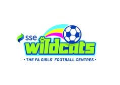 About SSE Wildcats