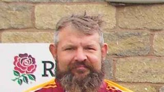 Clitheroe RUFC appoint New Head Coach